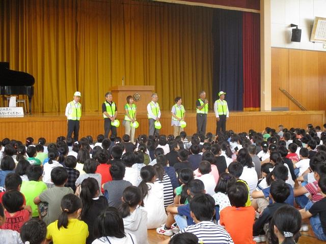 http://yasuda-es.agano.ed.jp/IMG_0220HP.JPG