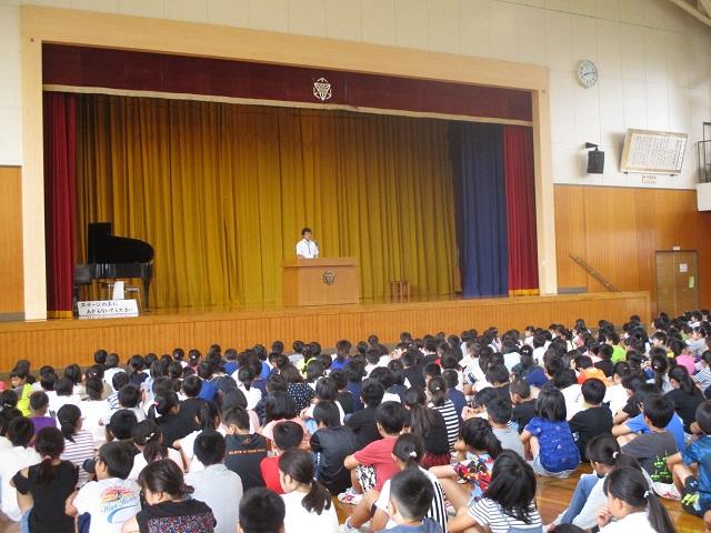 http://yasuda-es.agano.ed.jp/IMG_0241HP.JPG