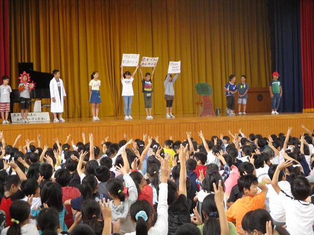 http://yasuda-es.agano.ed.jp/IMG_0294HP.JPG