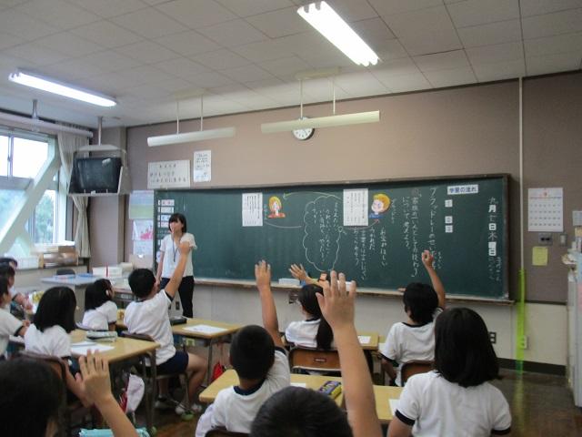 http://yasuda-es.agano.ed.jp/IMG_0757.JPG