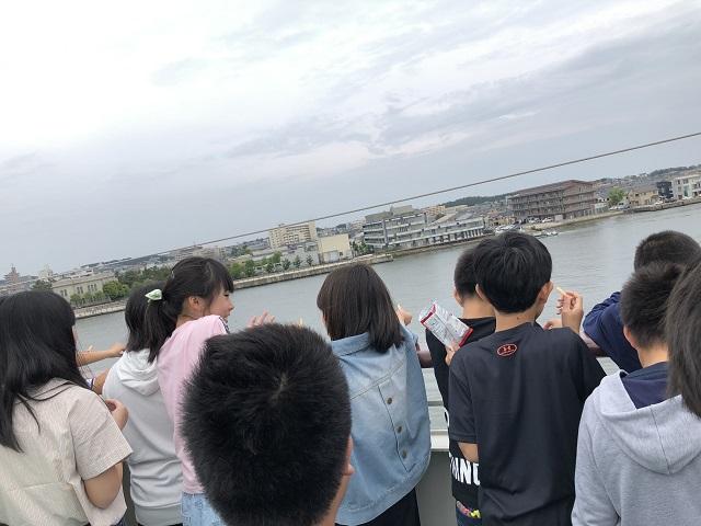 http://yasuda-es.agano.ed.jp/IMG_1032.jpg