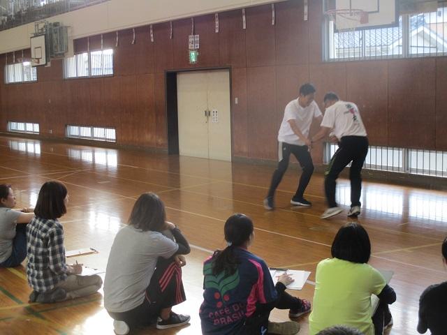 http://yasuda-es.agano.ed.jp/IMG_7705HP.JPG
