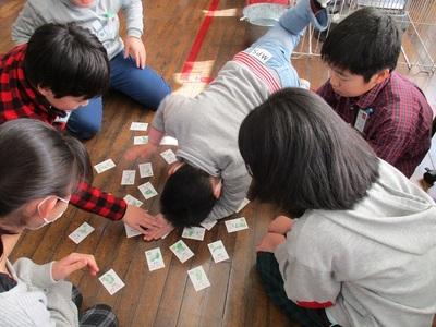 20170201_gaikokugo02.jpg